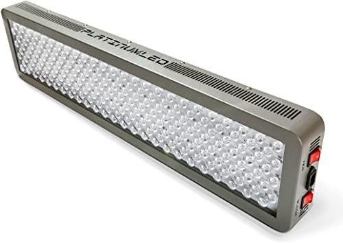 Advanced Platinum Series P600 600W