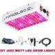 Best 1000 Watt LED Grow Lights