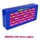 MEIZHI LED Grow Lights