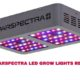 viparspectra led grow lights review