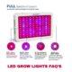 led grow lights faqs
